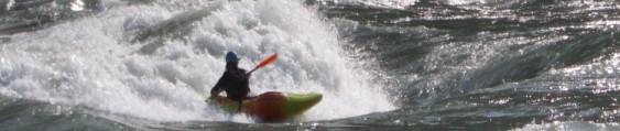 cropped-surf-daz.jpg