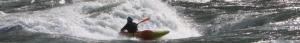 surf daz